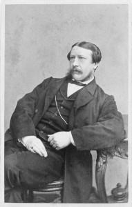 Carl Heinrich Brewitt