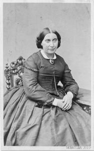 2te Ehefrau Brewitt