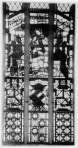 Castorp-Fenster