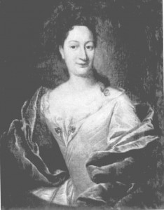 El. Marie Chappuzeau