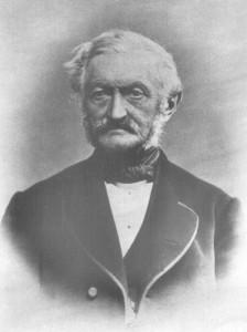 44. Friedr.August Claassen