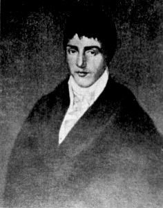 William Cockerill jr.