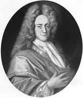 Cornelis Kolff