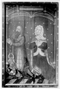 Tafelbild Crispin-Gustrow