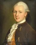 Dietr-Wilh-Soltau-1777