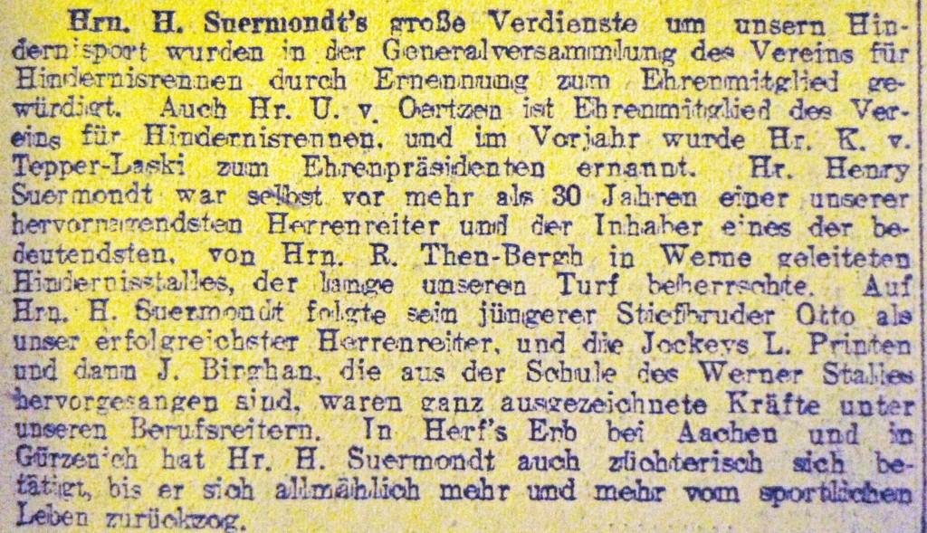 Dt.-Sport-6-3-1921