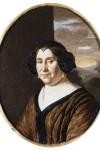 Petronella van Duyren