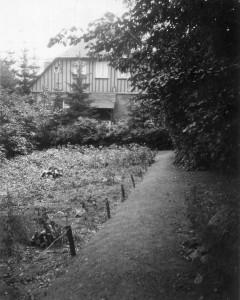 Elbingerode-Amtshaus-Giebel