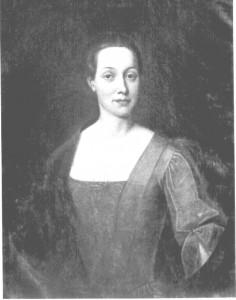 Anna Sophie Freyenhagen
