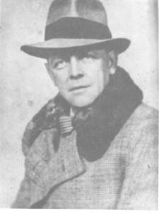 Günther Claassen
