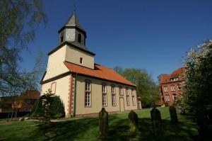 Garbsen_Osterwald_Kirche