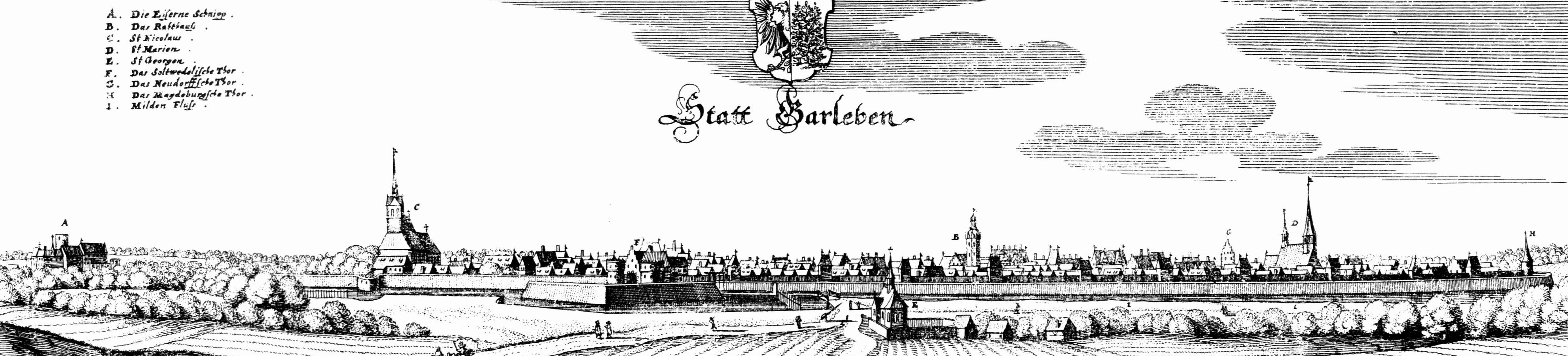 Gardeleben-1652-Merian-