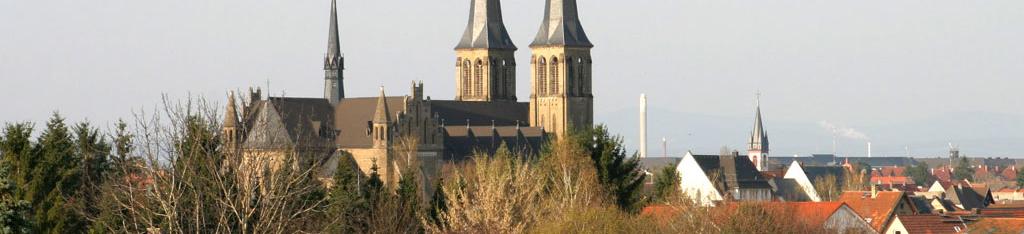 Gonsenheim
