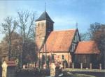 Grodziczno-Kirche