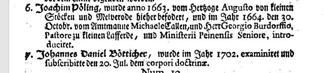 Joachim Pöling-1663