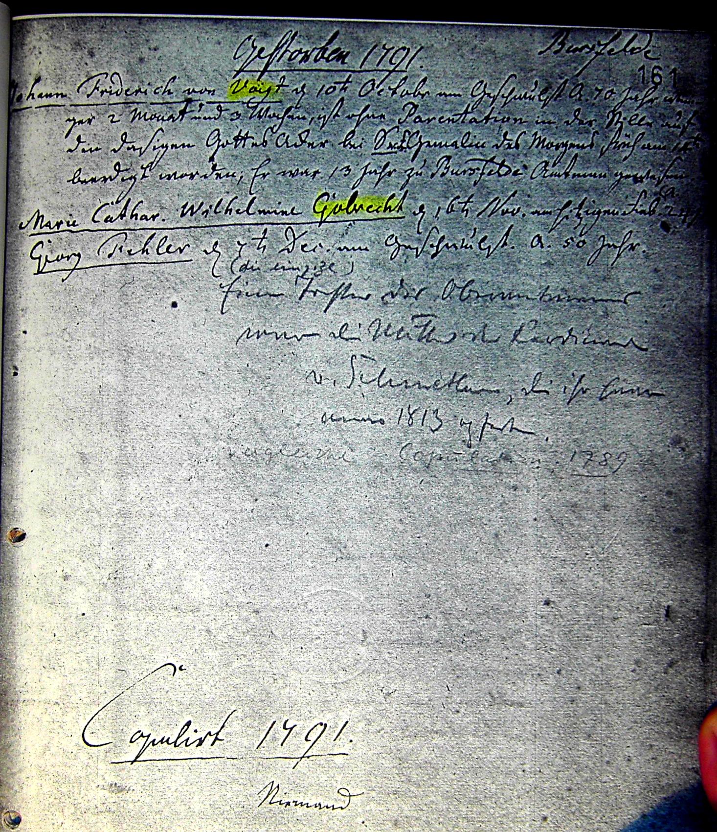 Joh-Friedr-von-Voigt-1791.