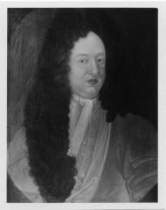 Johann Georg Voigt