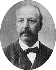 John Erich Banck