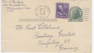 Karte - 1948-08-12