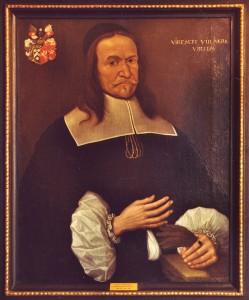 Christian Kegel