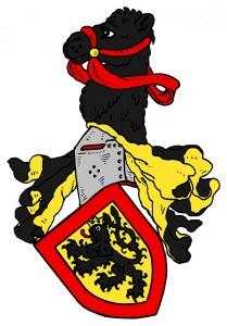 Kerkring-Wappen