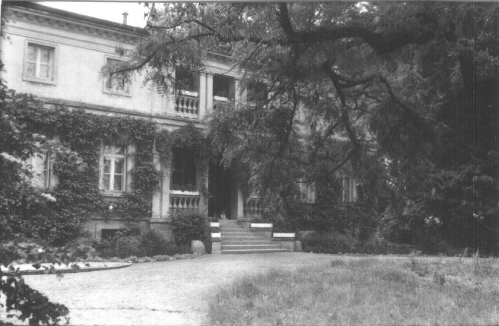 Kl. Zindel 1941