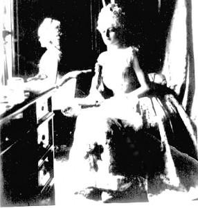 Lili Claassen-Suermondt
