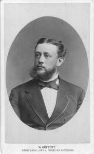 Louis Roemer