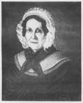 Maria Agathe geb. König