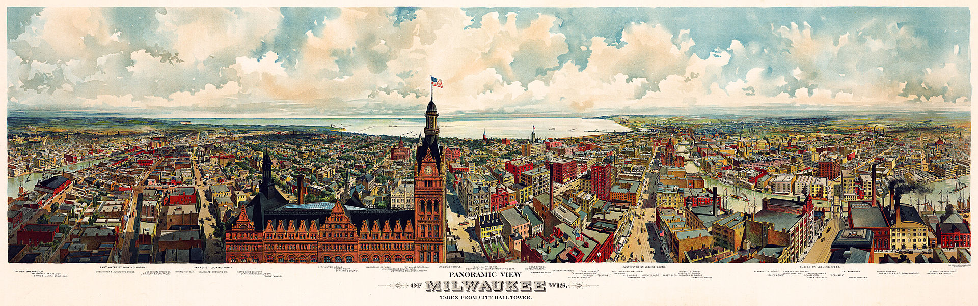 Milwaukee-1898