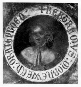 Bertram Morneweg