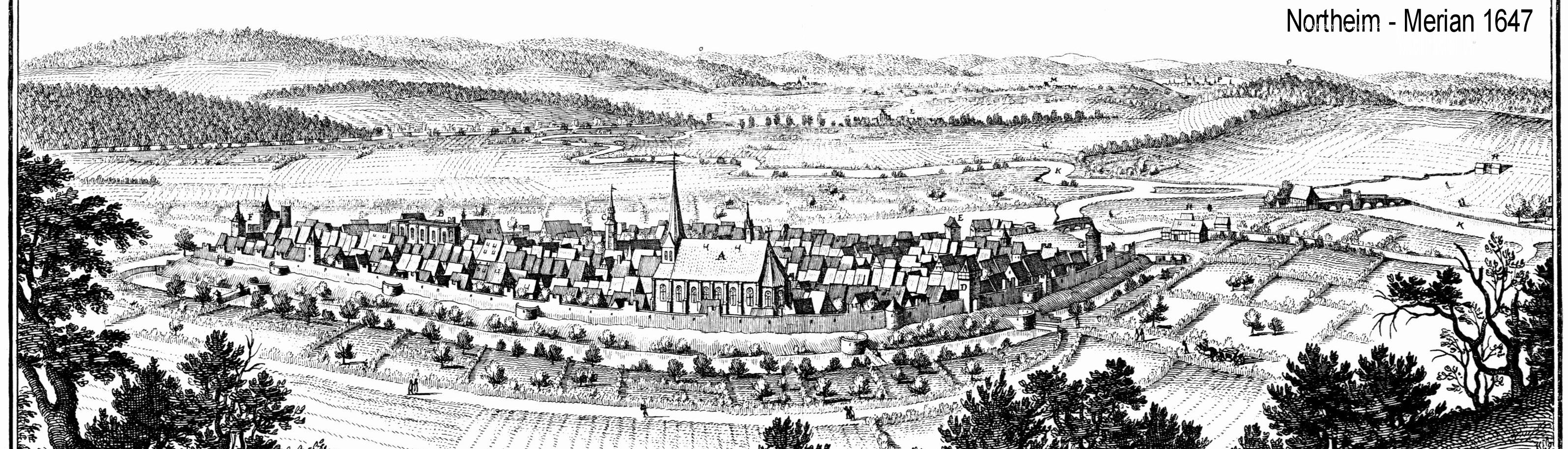 Northeim-1654-Merian-.-