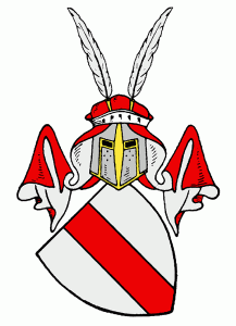 Wappen Obernitz