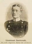 Otto Suermondt-1894