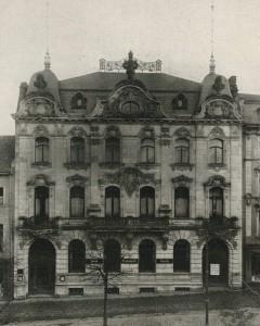 Palais Suermondt-1925