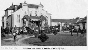 Rittmeister-Villa-1903