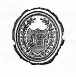 Siegel J.Chr.Praesent