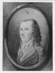 Martin Wilhelm Soltau