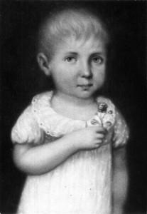 Sophie Hürter