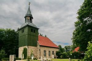 St_Georg-Kirche_Meinersen-Wiki