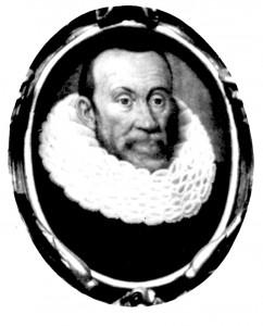 Thomas Störning