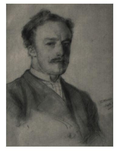 Henry Suermondt -1875