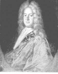 Arnold Christian Voigt