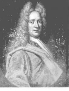 Hermann Ludwig Voigt