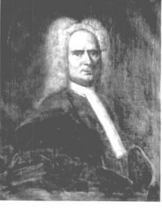Jobst Friedrich Voigt