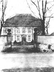 Neuhof 1932