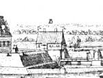 Neustadt - Amtshaus