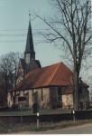 Kirche Sievershausen