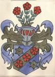 Wappen Voigt