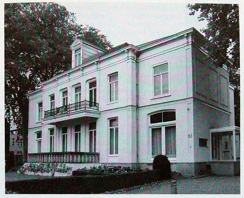 Velperweg-Arnhem-23
